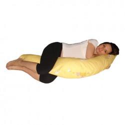 Ty i My poduszka dla mamy Find Me - różowa