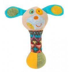 Baby Ono zabawka piszczek 6m+