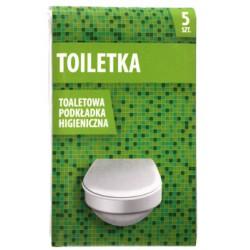 Toiletka