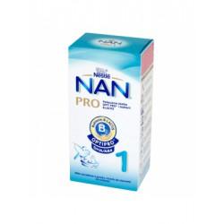 Nestle NAN PRO 1 mleko modyfikowane - 350 g