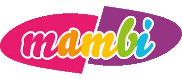Mambi - produkty dla dzieci i mam